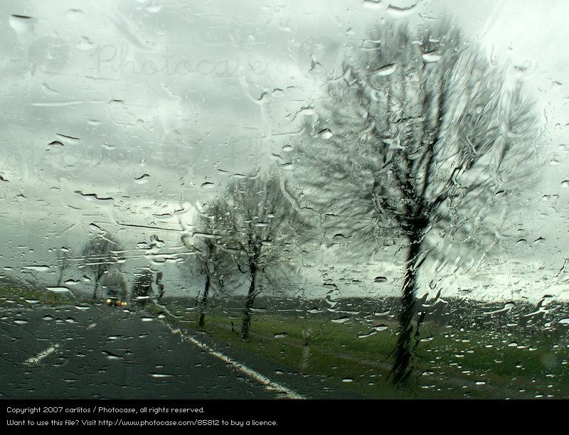 Urmează ploi și scăderea drastică a temperaturilor. Vedeți cum va evolua vremea la Satu Mare