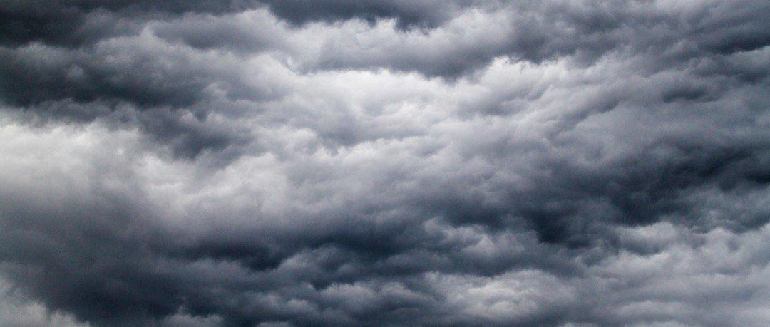 O noua informare meteo! Continua vremea rea la Satu Mare
