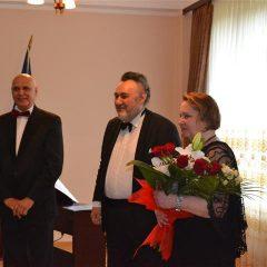 Concert extraordinar de muzică clasică, duminică, la Negrești Oaș