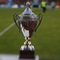 Olimpia MCMXXI a câștigat Cupa României faza județeană