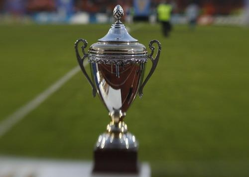 Rezultate Cupa României : Olimpia iese din Cupa României din primul tur