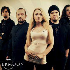 Concert ROCK la Satu Mare cu Aftermoon (Ucraina) si BlackOut (Cluj), vineri 4 noiembrie