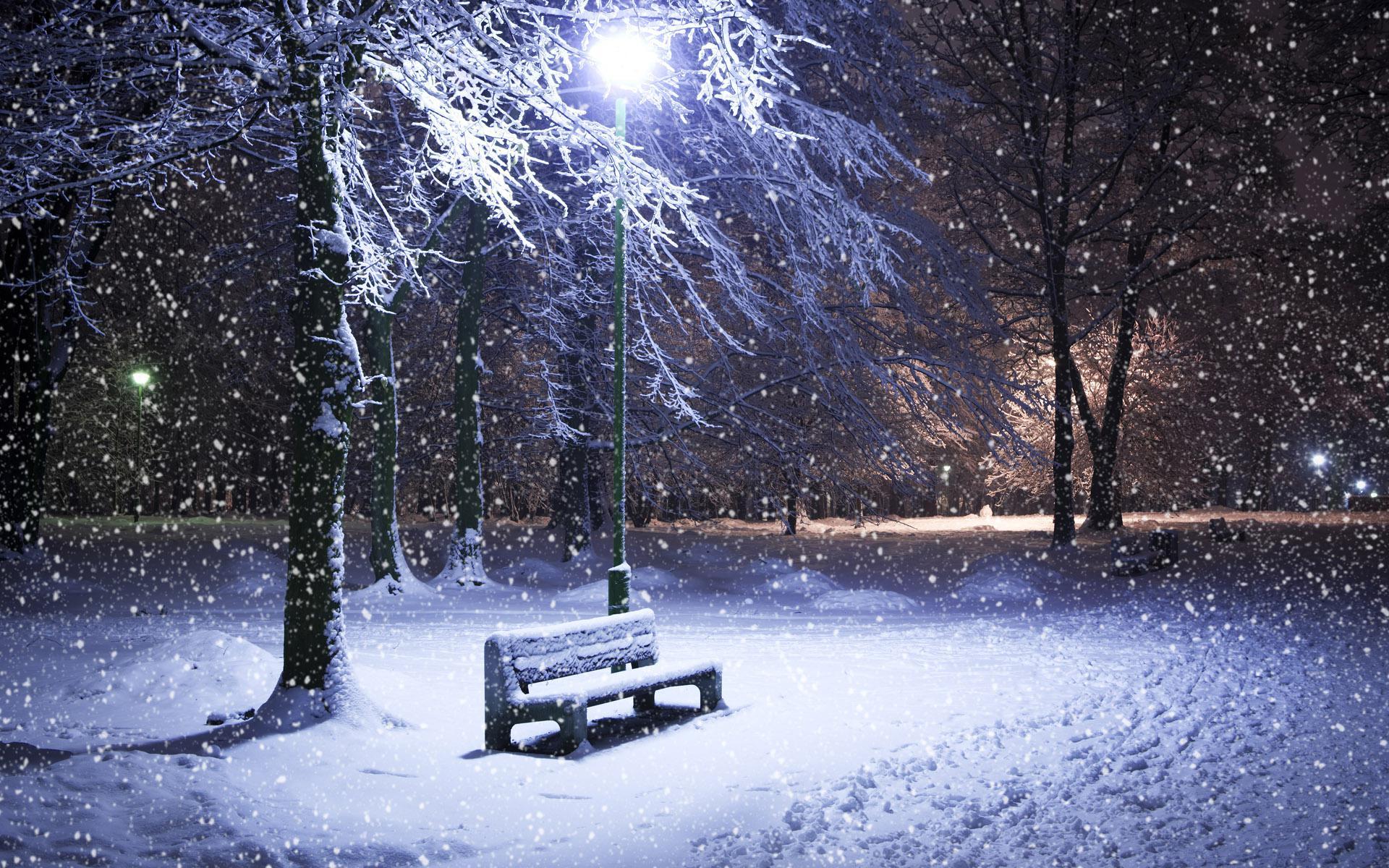 Avertizare meteo! Primul episod de iarnă autentică la Satu Mare