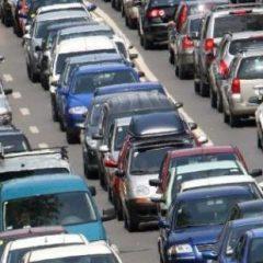 Înmatricularea mașinilor Euro 3 și Euro 4 ar putea fi interzisă în România