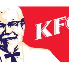 Toti satmarenii asteapta deschiderea KFC Satu Mare, dar cati dintre ei stiu povestea colonelului Sanders?