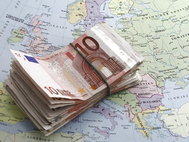 AJOFM Satu Mare: 1142  locuri de munca in Spatiul Economic European