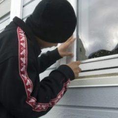 Persoane bănuite de comiterea unor furturi, identificate de polițiștii sătmăreni