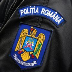 Poliţia Satu Mare organizează CONCURS cu recrutare din sursă externă