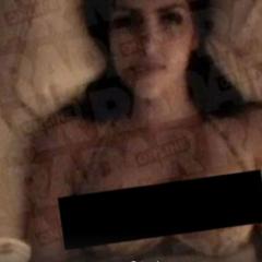 A făcut-o iar! Un nou sex tape cu Kim Kardashian a ajuns pe net! FOTO & VIDEO