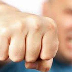 Agresiune cu urmări grave la Sanislău