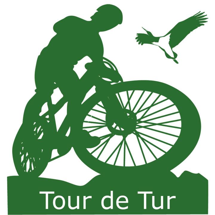 Concursul de mare popularitate, Tour de Tur