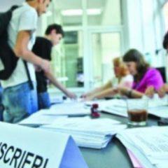 AJOFM Satu Mare ofera sprijin pentru incadrarea in munca a absolventilor promotia 2018