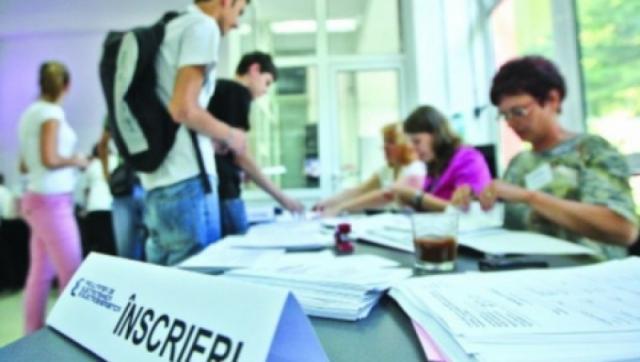 1500 lei pentru absolvenții care se angajează în termen de 60 de zile de la terminarea studiilor