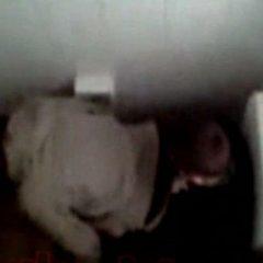 Film porno cu elevi de liceu. Cum a ajuns în atenţia poliţiştilor o filmare explicită cu doi elevi din România