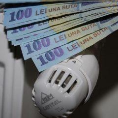 Plafonul de venit a fost majorat la Negrești-Oaș pentru cei care solicită ajutoare pentru încălzirea locuinței