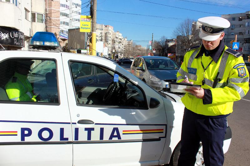 Şoferii pot recupera mai uşor permisul suspendat