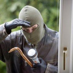 Recomandări ale Poliției Satu Mare pentru prevenirea furturilor din societăți comerciale
