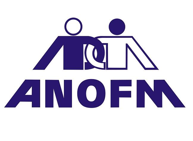 ANOFM a stabilit un număr unic de apel pentru informarea cetățenilor cu privire la șomajul tehnic