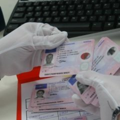 Daca suferi de aceste boli poti ramane fara permisul de conducere! Ministerul Sanatatii propune noi reguli
