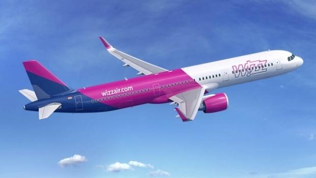 """Aeroportul Internaţional """"Avram Iancu"""" Cluj anunță reluarea zborurilor către Viena"""