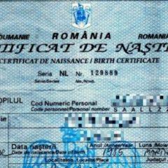 Ai un copil născut după aceasta dată? Statul îi da 10.000 de euro. Cum poţi intra în posesia banilor