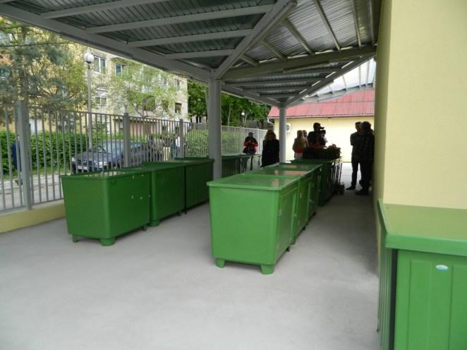 OFICIAL! Obligativitatea purtării măștii de protecție în piețele și târgurile din județul Satu Mare