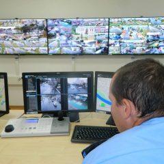 Numărul sesizărilor înregistrate de Poliția Locală Satu Mare, în continuă creștere