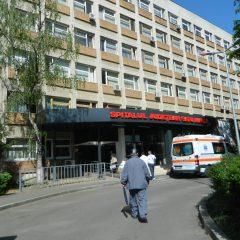 Spitalul Județean de Urgențe Satu Mare a devenit, oficial,  centru de testare pentru coronavirus