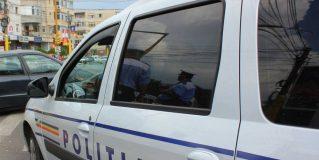 Peste 650 de sancțiuni contravenționale au fost aplicate de către polițiștii sătmăreni, pe parcursul minivacanței de Rusalii