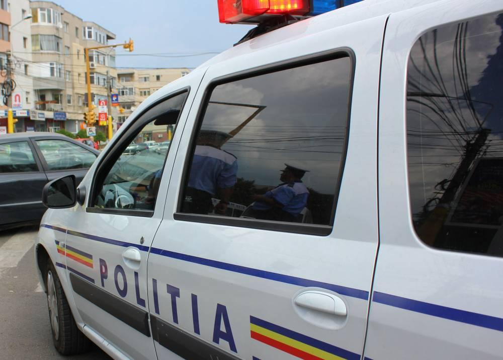 20 de șoferi au rămas fără permis de conducere pe drumurile din județul Satu Mare