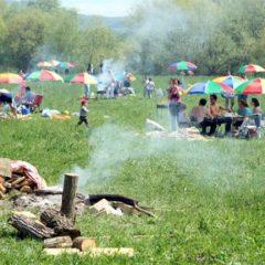 Comunicat ISU Satu Mare: Evitarea unor tragedii pe timpul ieșirilor în aer liber