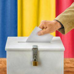 Vedeți lista președinților și locțiitorilor birourilor electorale de circumscripție locale