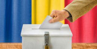 Cu ce partid ati vota daca in weekendul urmator ar fi alegeri?