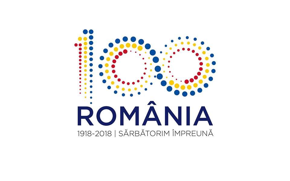 Proiecte Centenar depuse de Consiliul Județean, finanțate de Ministerul Culturii și Identității Naționale