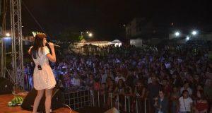 Mii de negreșteni și oșeni au participat la Zilele Orașului Negresti Oas