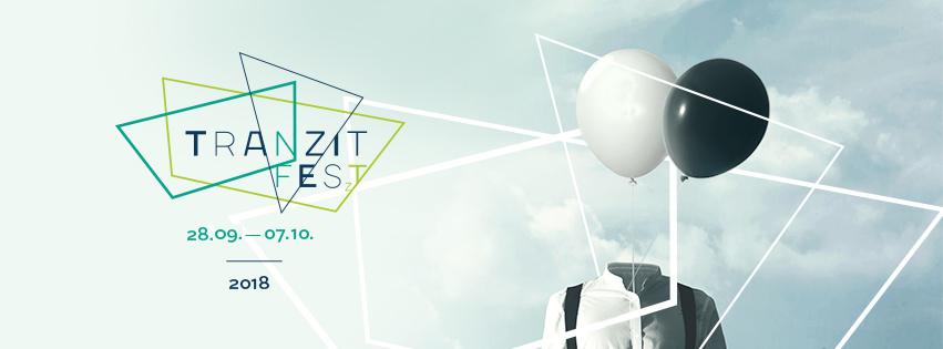 Festivalul Internațional Multicultural de Teatru TRANZIT FESZT