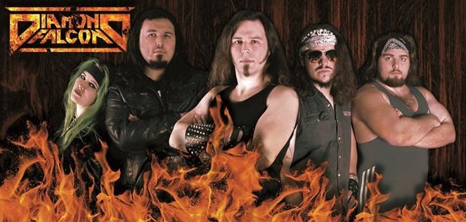 Concert old school heavy metal din Austria in aceasta vineri la Satu Mare
