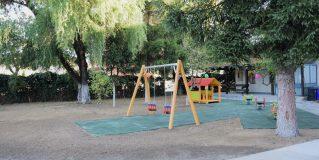 Începe înscrierea copiilor la creșele din municipiul Satu Mare