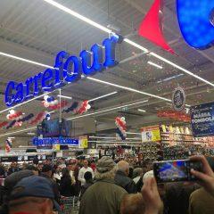 Schimbare de ultima ora. Mall-ul Shopping City Satu Mare se deschide in 5 decembrie. Vedeti toate detaliile