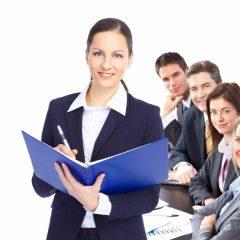 Prognoza cursurilor de formare profesională pentru luna noiembrie la AJOFM Satu Mare