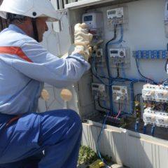 Se anunță întreruperi programate în alimentarea cu energie electrică, în municipiul Satu Mare
