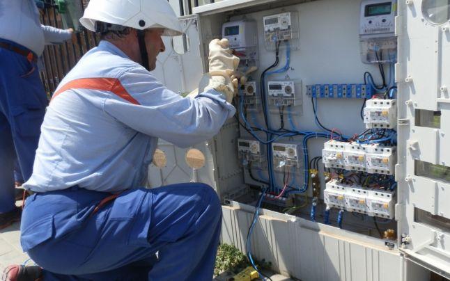 Întreruperi programate în alimentarea cu energie electrică în municipiul Satu Mare