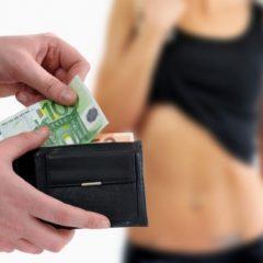 Mesajul zilei din partea Poliției Satu Mare: Prostituţia infantilă – sancţiuni pentru clienţi