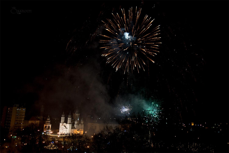 """Manifestările culturale desfășurate în cadrul proiectului """"La Mulți Ani, România!"""""""