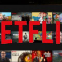 Netflix scumpește toate abonamentele. Este cea mai mare creștere de prețuri de până acum