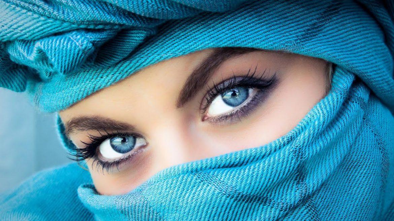 Descoperire neaşteptată despre oamenii cu ochi albaştri. Aceștia sunt mai speciali dintr-un singur motiv