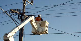 Întreruperi programate în alimentarea cu energie electrică pe mai multe străzi din Satu Mare