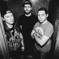 Stoner, alternative și modern metal în această vineri la Satu Mare