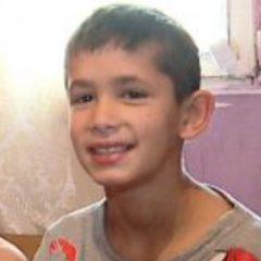 Update: Copilul de 11 ani, a fost găsit de către familie pe raza municipiului Satu Mare