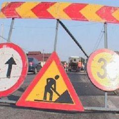Restricții de circulație pentru zilele de vineri și sâmbătă, în municipiul Satu Mare